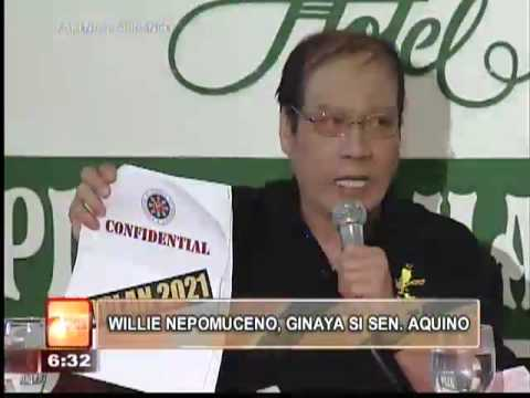 noynoy-funny-picture-01