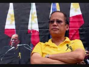noynoy-funny-picture-02