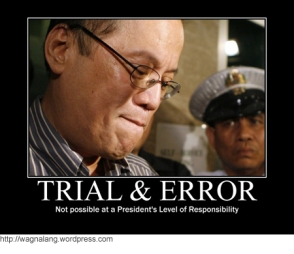 noynoy-funny-picture-03