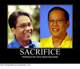 noynoy-funny-picture-04