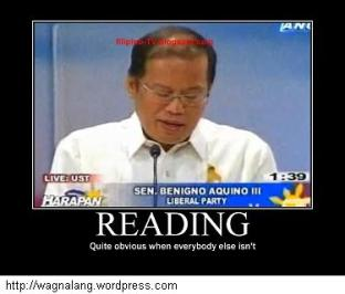 noynoy-funny-picture-05