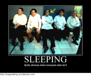 noynoy-funny-picture-06