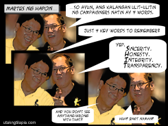 noynoy-funny-picture-07