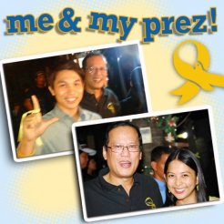 noynoy-funny-picture-08