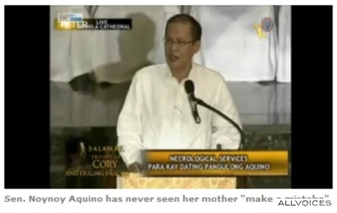 noynoy-funny-picture-09