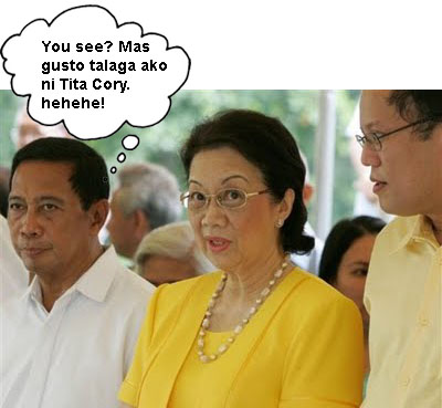 noynoy-funny-picture-11