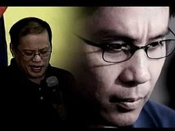 noynoy-funny-picture-13
