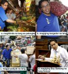 noynoy-funny-picture-14