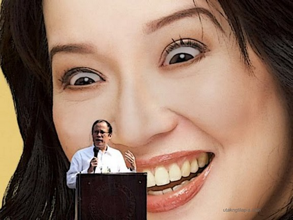 noynoy-funny-picture-15
