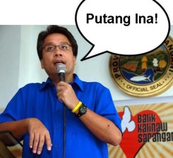 noynoy-funny-picture-19