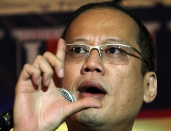 noynoy-funny-picture-23