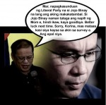 noynoy-funny-picture-24