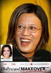 noynoy-funny-picture-25