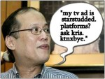 noynoy-funny-picture-26