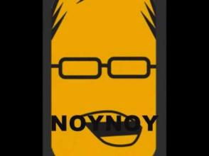 noynoy-funny-picture-27