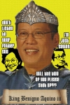 noynoy-funny-picture-32