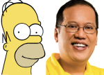noynoy-funny-picture-33