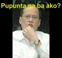 noynoy-funny-picture-34