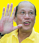noynoy-funny-picture-35
