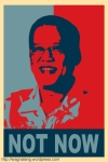 noynoy-funny-picture-37