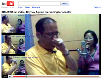 noynoy-funny-picture-38