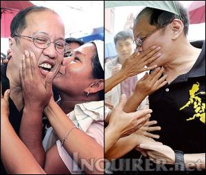 noynoy-funny-picture-39