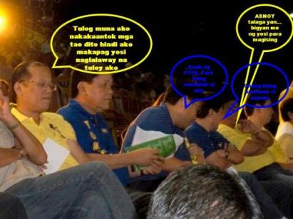 noynoy-funny-picture-41