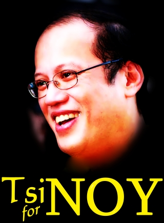 noynoy-funny-picture-43