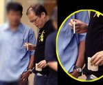 noynoy-funny-picture-46