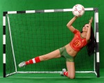 girls_World_Cup_Girl_Portugal_21