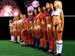 World_Cup_Football_Girls_623200653711PM786
