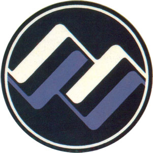 MWSS Corporate Logo