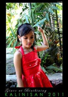 Kristalyn Delos Reyes