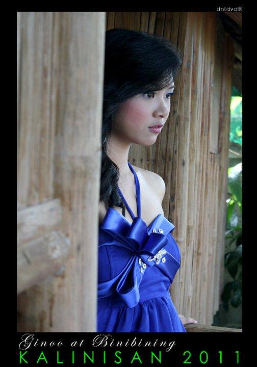 Jasmine Belza