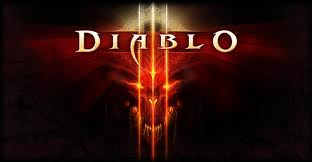 Diablo 3 Keygen, Serial, Hacks, Tips