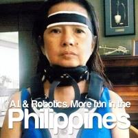 ai-robotics-more-fun-in-philippines