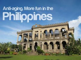 anti-aging-more-fun-in-philippines