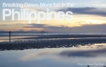 breaking-dawn-more-fun-in-philippines