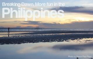 breaking-dawn-more-fun-in-philippines