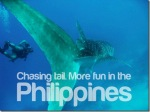chasing-tail-more-fun-in-philippines