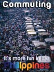 commuting-crowded-more-fun-in-philippines