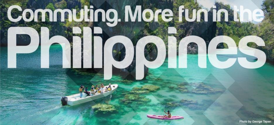commuting-more-fun-philippines