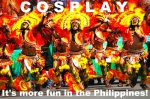 cosplay-more-fun-in-philippines