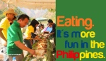 eating-more-fun-in-philippines