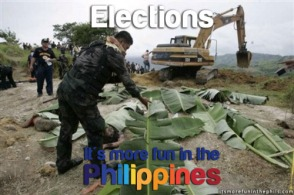 elections-more-fun-in-philippines