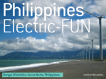 electric-fun-more-fun-in-philippines
