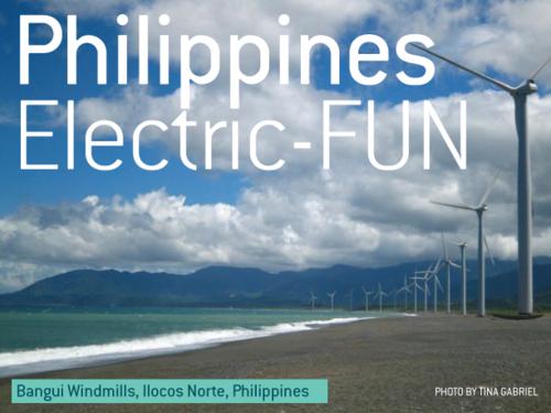 electric-fun-more-fun-in-philippines