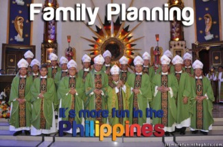 family-planning-more-fun-in-philippines