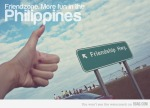 friendzone-more-fun-in-the-philippines