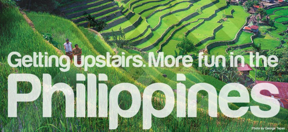 getting-upstairs-more-fun-philippines